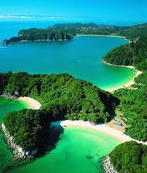 A Place Nz 126 Best Places New Zealand Travel Images On
