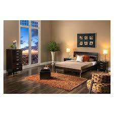 5 By 8 Area Rugs Amusing 6 X 8 Area Rug For 5 X 7 Area Rugs Rugs The Home Depot In