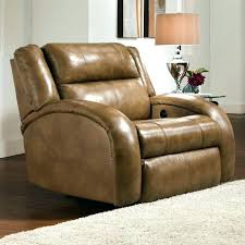 reclining chair and a half reclining chair and a half um size of recliners chairs with