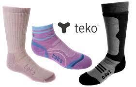 teko light hiking socks kit review teko socks among many other socks fionaoutdoors
