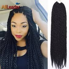 mambo twist crochet hair styles creatys for enciclopedia us