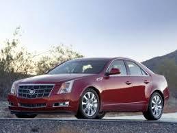 02 cadillac cts 2002 cadillac cts specifications carbon dioxide emissions fuel
