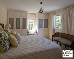 Pretty Traditional And Exclusive English Design Ideas For Bedroom - English bedroom design