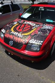 volkswagen pickup slammed slammed vw rabbit pickup by mrhonda on deviantart