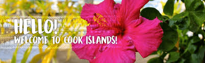 cook islands all inclusive deals u0026 family holiday packages 2017 2018