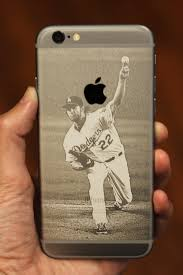 laser engraving engraved iphone 6s 6 in a flash laser