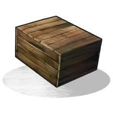 wood storage box rust wiki fandom powered by wikia