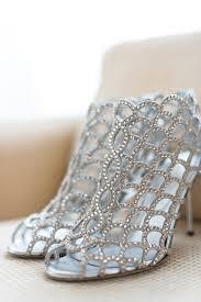 wedding shoes luxury the grove hotel luxury wedding photographer