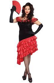 best 25 spanish dancer costume ideas on pinterest flamenco