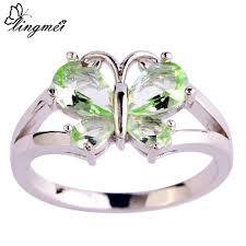 online get cheap amethyst butterfly online get cheap purple butterfly ring aliexpress com alibaba group