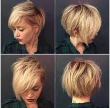transition hairstyles for growing out short hair emejing growing out short hairstyles contemporary styles ideas