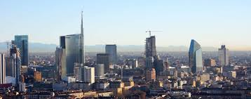 Google Milan Hotel Via Montenapoleone Hotel Manzoni Official Booking Site