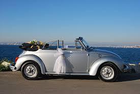 location de voiture pour mariage location de voitures pour mariage marseille cortège line
