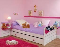 ma chambre a moi la farandole bienvenue sur le site de l association des