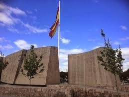 Christopher Columbus Flag Encountering Christopher Columbus In Spain An Unstoppable Journey