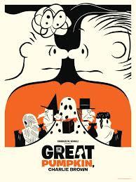 best 25 it s the great pumpkin ideas on great pumpkin