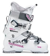 womens ski boots archives nz skier