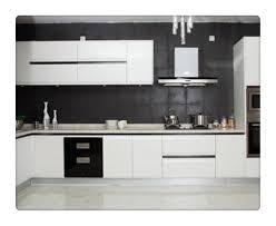 white metal kitchen cabinets china white finish stainless steel kitchen cabinets china