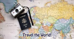 world travel images World travel parks travel planner jpg