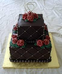 wright u0027s 5th anniversary cake 4 29 11 veronica u0027s cornucopia