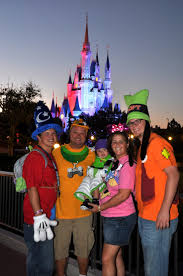 disney halloween music not so scary photo album 79 best disney
