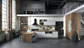 cuisine dans loft cuisine loft smoby jouet photos de design d intérieur et