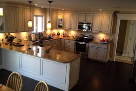 u shaped kitchen remodel ideas 65 awesome outstanding u shaped kitchen remodel ideas