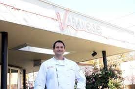 7 questions with chef varanese who celebrates 10 years