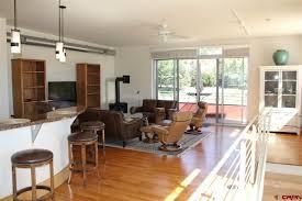 Rivergate Floor Plan 555 Rivergate Lane B1 230 Durango Co Real Estate For Sale