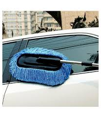 spartan home u0026 car duster with extendable handle buy spartan home