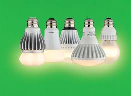 what are the best light bulbs what are the best led light bulbs and led lighting extremely energy