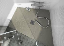 flora piatti doccia piatto doccia elax garavaglia showroom