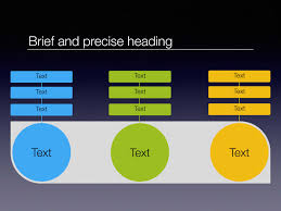 templates for powerpoint for ipad iphone and ipod touch made