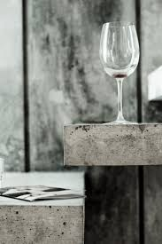 best 25 long stem wine glasses ideas on pinterest olivia pope