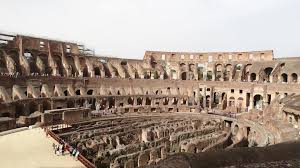 best way to see the colosseum rome visiting the mighty italian stadium the colosseum trip101