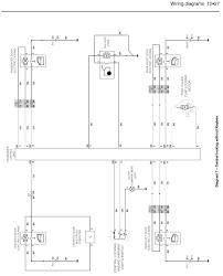 renault megane 08 14 haynes repair manual haynes publishing