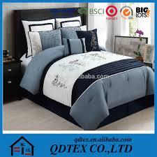 Harley Davidson Comforter Set Queen Comforter Set With Matching Curtains Comforter Set With Matching