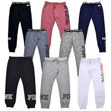 pink clothing secret clothing dresses robes ebay