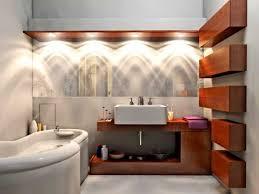 bathroom design awesome washroom lights bathroom mirror light