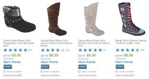 womens boots sales sears shoe sale s boots s boots and more starting