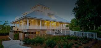 Florida Cracker Homes Useppa Island Vip