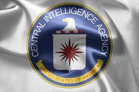 Define Flag Intelligence U0027 The Cia U0027s Expanded Definition Oxfordwords Blog