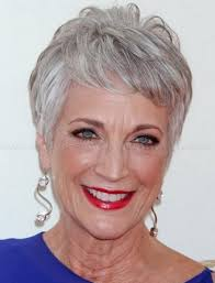 short hairstyles for women over 50 popular long hairstyle idea