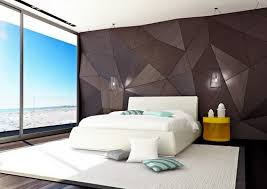 Best Interior Design For Bedroom Of Goodly Bedroom Design Ideas - Best interior designs for bedroom