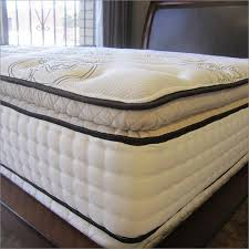 kootenay luxury mattress outlet home facebook