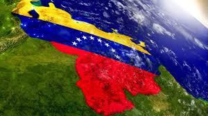 Venezuela Flag Colors Rubikon Magazin Für Die Kritische Masse Der Fall Venezuela