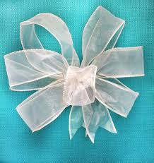 wedding bows how to make wedding bows great bridal expo