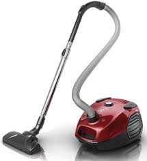 electrolux vaccum electrolux zpf2320tp powerforce dust vacuum cleaner