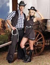 Halloween Cowgirl Costumes Cowgirl Halloween Costumes Amazon 3wishes U0027toy Cowgirl