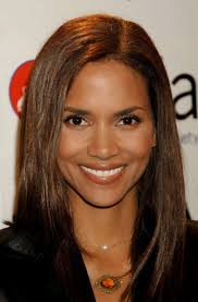 halle berry different hairstyles 2012 trendy hairstyles 2014